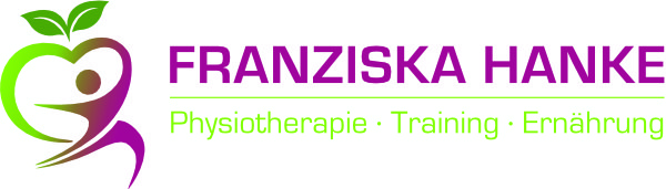 Franziska Hanke - Physiotherapie, Training, Ernährung